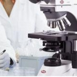 Biologiniai mikroskopai (nuoroda į gamintojo puslapį)